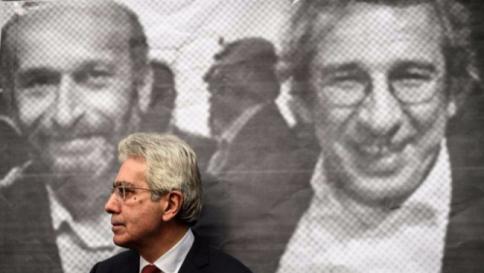 Turchia: rilasciati i giornalisti Dündar e Gül