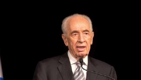 Israele: Shimon Peres di nuovo ricoverato