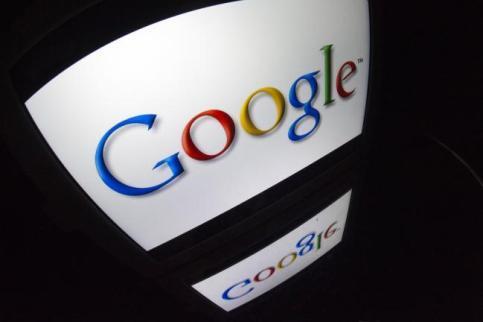 """Fisco, Google tratta con l'Italia """"Stiamo cooperando con le autorità"""""""