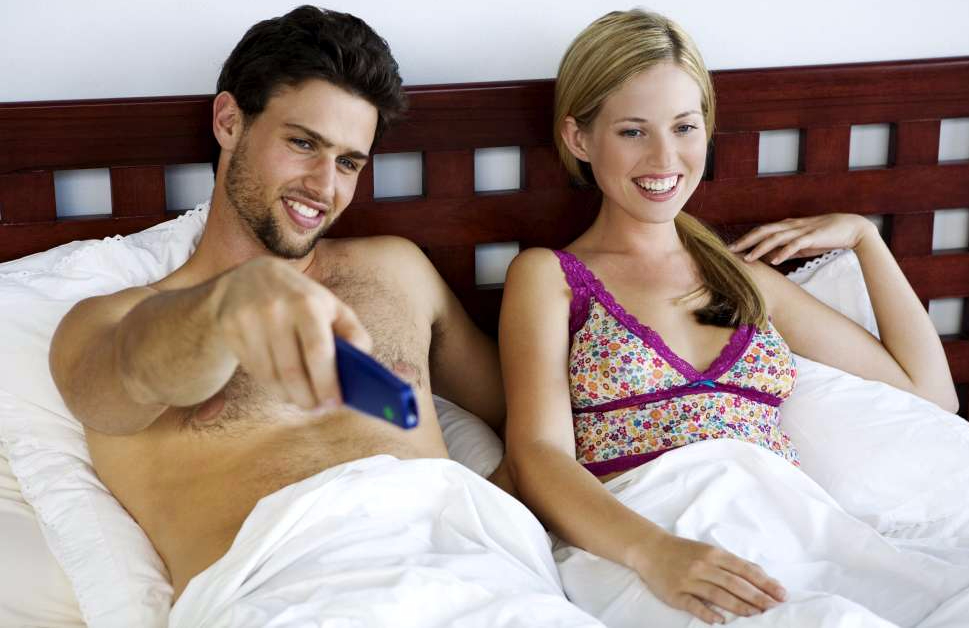film erotico film erotici da guardare