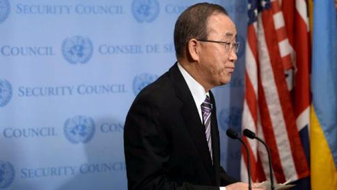Nord Corea, accordo Usa-Cina su risoluzione Onu: