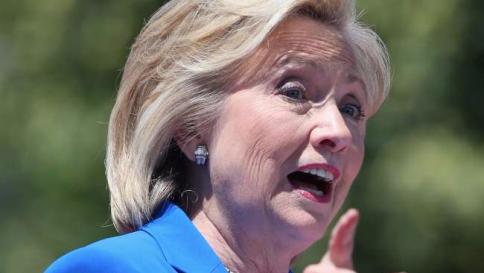 Usa, dibattito tra Clinton e Sanders su mail rubate e Trump
