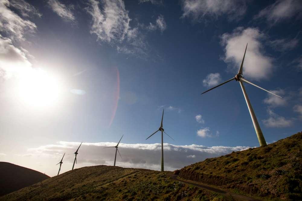 Green economy: Italia sempre più verso un'economia sostenibile