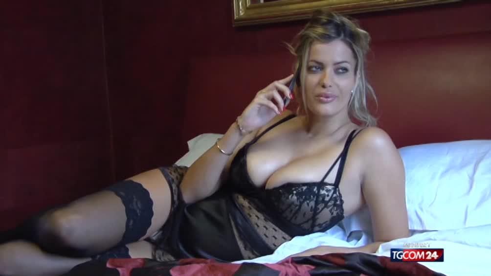 scene film erotiche massaggio sexy video
