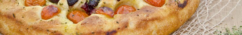 Ricette lievitati le ricette facili e veloci pronto in - Ricette monica bianchessi pronto in tavola ...