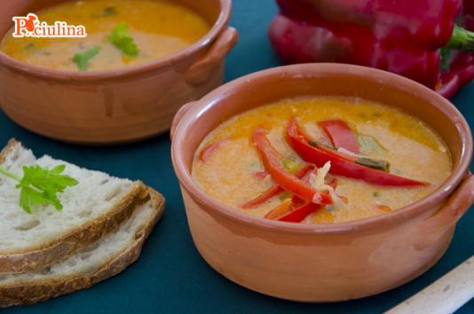 Acquacotta ricetta di pronto in tavola - Ricette monica bianchessi pronto in tavola ...