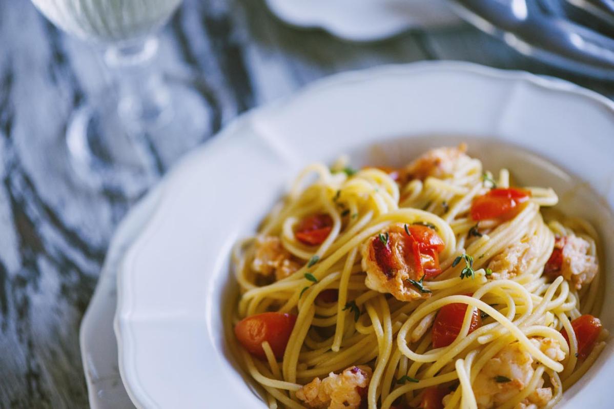 Le ricette di sonia peronaci pronto in tavola - Ricette monica bianchessi pronto in tavola ...