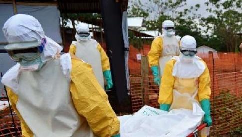 Ebola, test a Istanbul: niente virus per la giovane italiana