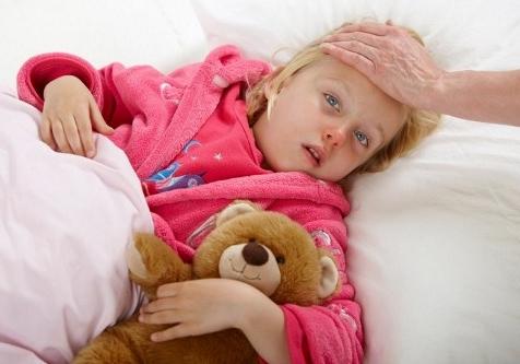 Raggiunto il picco dell'influenza2,5 milioni di italiani a letto