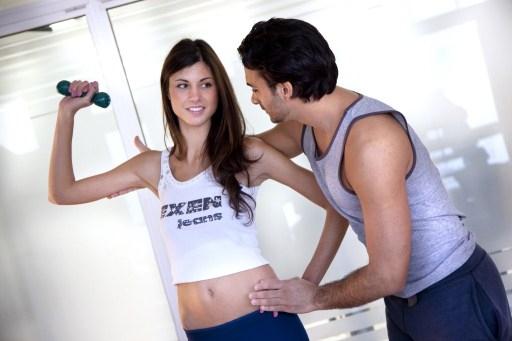 Sette trucchi per accelerare il metabolismo