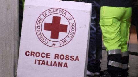 """La Croce Rossa raddoppia gli assistiti  """"Nel 2013 aiutate 800mila persone"""""""