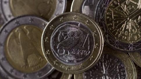 Svizzera toglie il cambio fisso franco-euro e la Borsa di Zurigo crolla: -8,6%