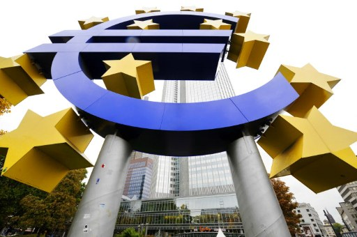 Crisi: Italia in difficoltà, ma preoccupa l'economia dell'Eurozona