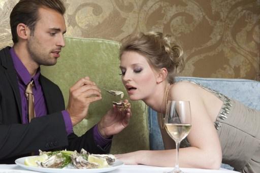 Sesso e abitudine a volte vanno d accordo tgcom24 - Porno in camera da letto ...