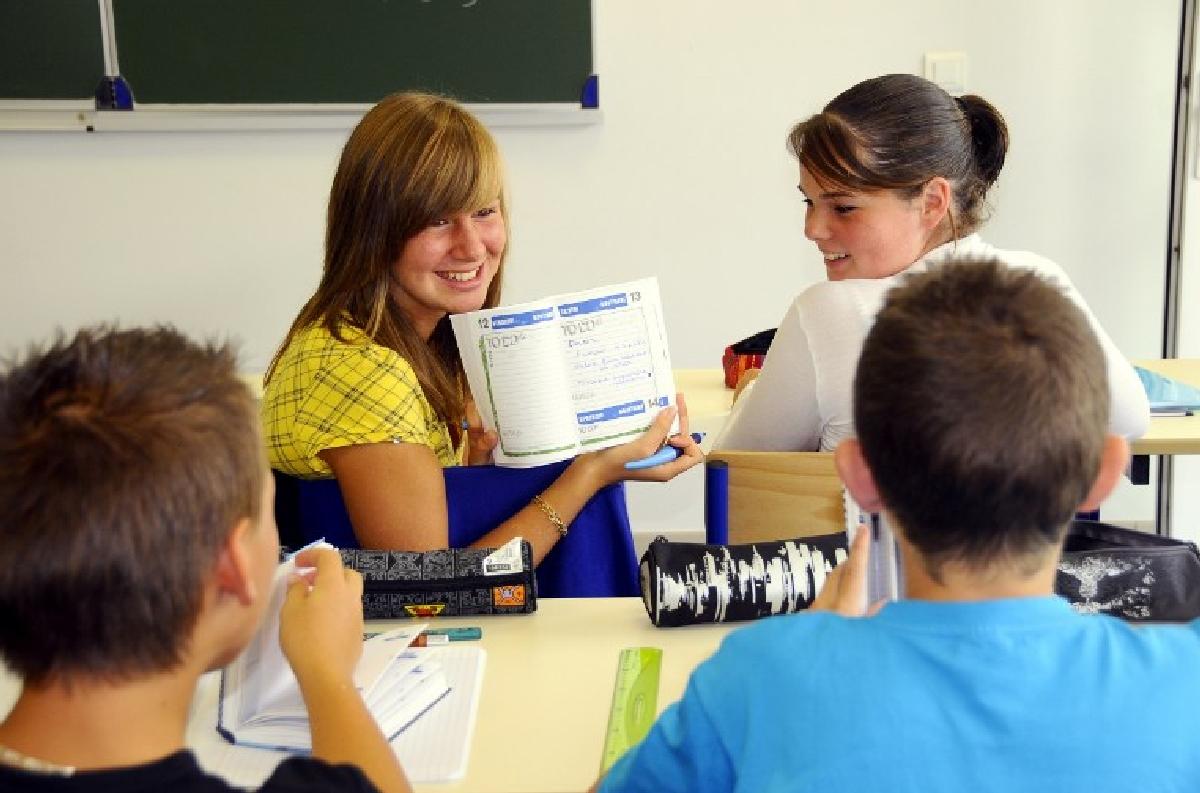Studenti diventano Makers grazie alla stampa 3D
