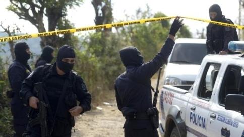 El Salvador, nuovo record di omicidi: secondo nella classifica mondiale