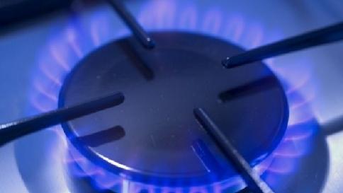Bollette, da ottobre luce e gas più cari