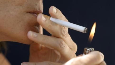 Tabacchi, in vigore l'aumento delle accise: 10-20 cent in più a pacchetto