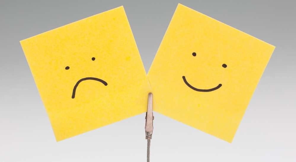 Psicologia e benessere: impara a essere più egoista e vivrai più felice