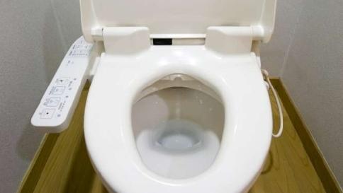 Tokyo-Pechino, la guerra è... in bagno I wc giapponesi conquistano i ...