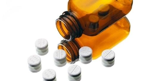 """Dagli Usa arriva la pillola che rende più """"buoni"""" e compassionevoli"""