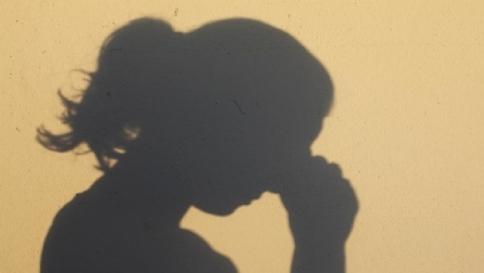 """Belgio, 24enne depressa chiede e ottiene eutanasia: """"Unica soluzione"""""""