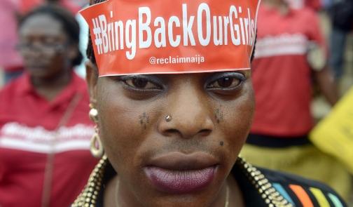 Rapite in Nigeria, ombre sull'esercito E nessuno vorrà più quelle ragazze