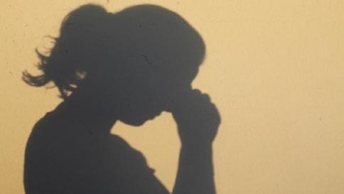 In Italia la crisi peggiora la salute mentale: 2,6 milioni di depressi