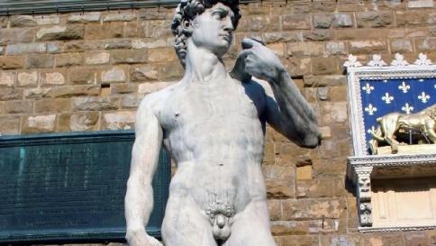 membro maschile ingrossamento
