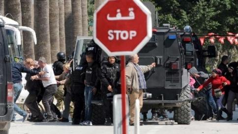 Tunisi, Viminale: rischio emulazioneGentiloni:sabato rientro salme italiane