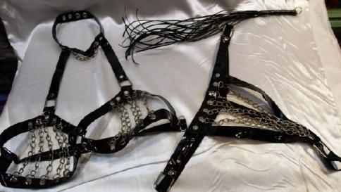 giochi torture sessuali incontri liberi