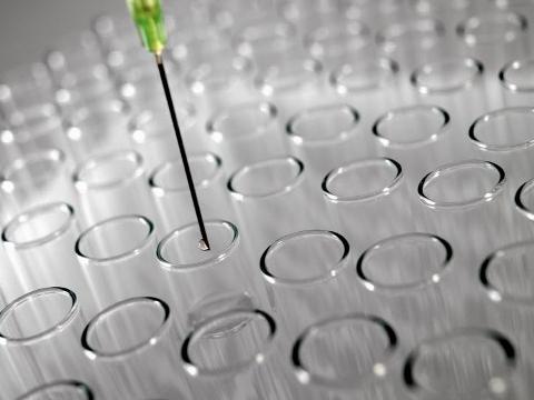 Un microchip che studia le metastasiPasso in avanti nella lotta ai tumori