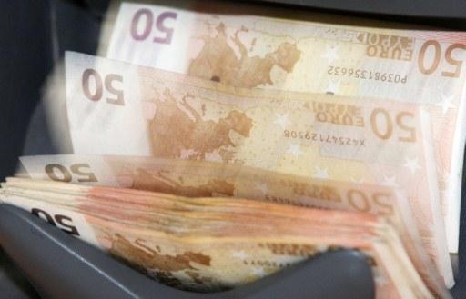 Cosa è una bad bank e quali i possibili effetti sull'accesso al credito