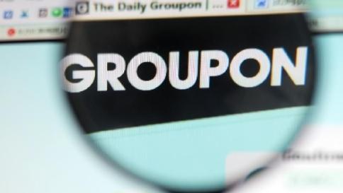 """Groupon """"ingannevole"""", l'Antitrust apre un'istruttoria dopo segnalazioni"""