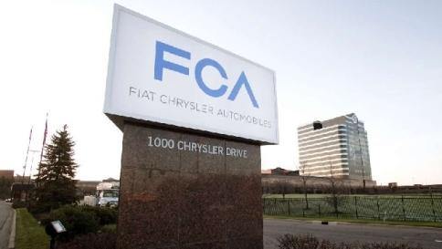 Auto, boom Fca: +11,38% in Italia. Volano Panda e modelli 500