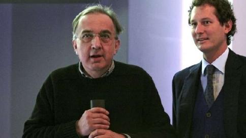 Contratto, rottura tra Fiat e sindacati Niente accordo sull'una tantum 2014