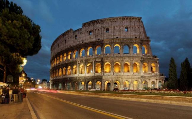 Turismo in crescita il numero dei visitatori stranieri e for Numero dei parlamentari italiani