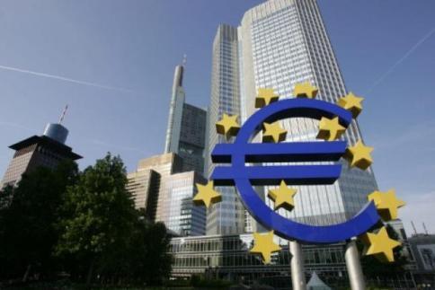 """Draghi: """"La ripresa c'è ma è debole"""""""