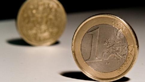 La Lituania entra nell'euro, Rehn: premio agli sforzi fatti