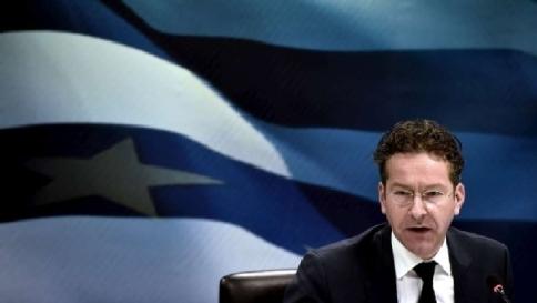 Atene chiede all'Ue 6 mesi di proroga del prestito, Berlino dice no