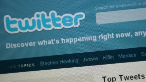 Twitter punta alla musica online, si studia l'acquisto di Pandora e Spotify