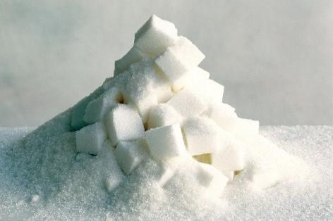"""Gb, gli esperti: """"Zucchero pericoloso come il tabacco"""""""