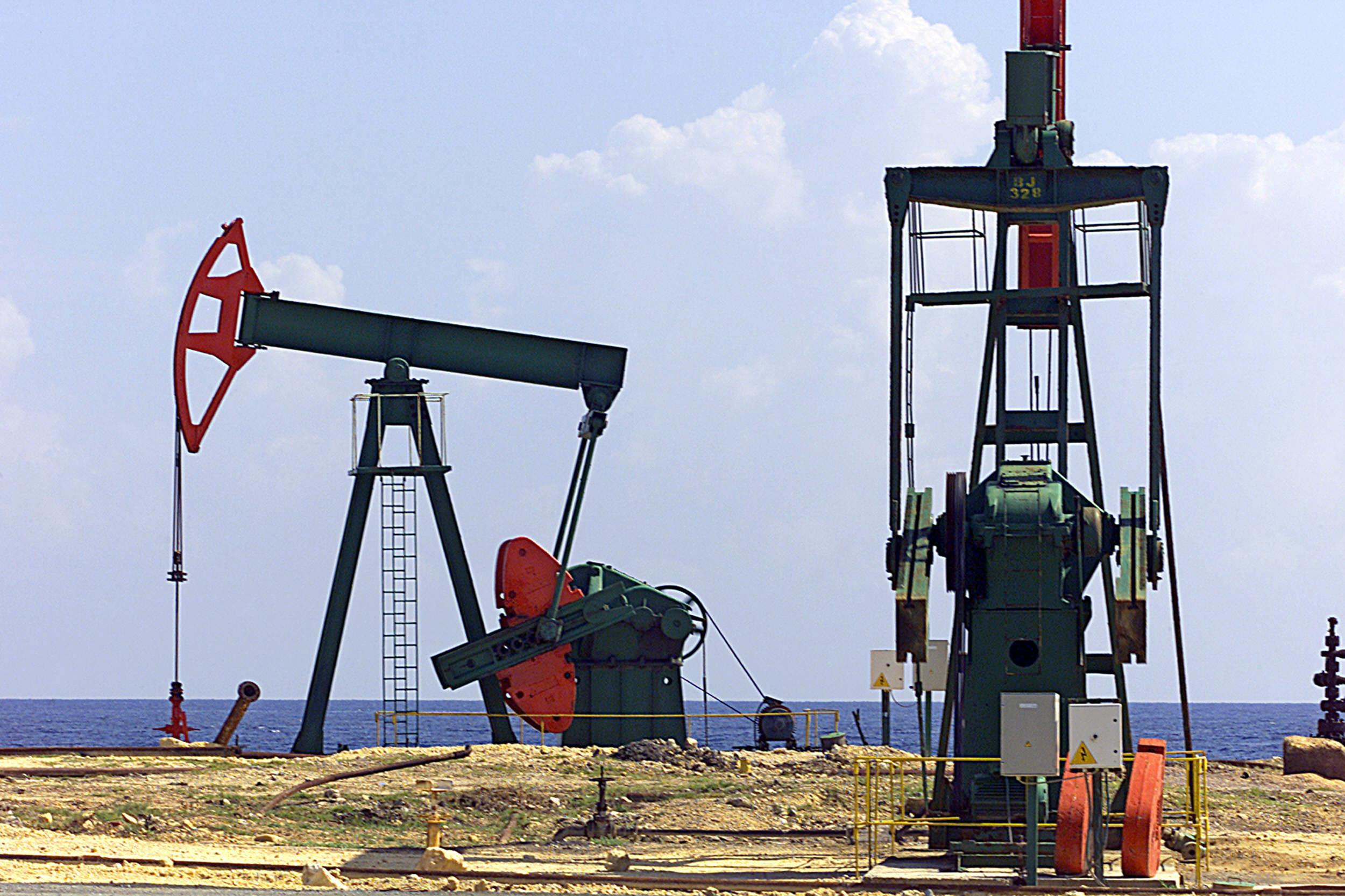 Petrolio: le conseguenze della caduta del prezzo sulle economie