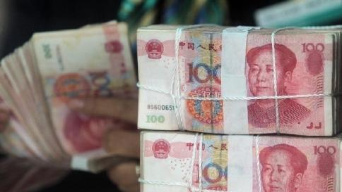 Cina, rallenta crescita: livello più basso degli ultimi 24 anni