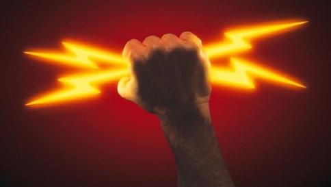 """Elettricità, l'Autorità per l'energia: """"Tariffe progressive verso lo stop"""""""