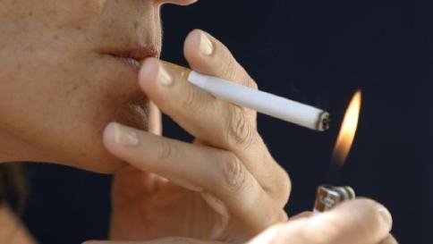 Fumo, rischio morte ancora maggiore Nuova ricerca innalza livello allarme