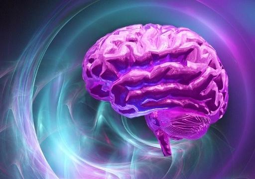 """Psicologia,""""Total Recall"""" diventa realtà: ecco come creare finti ricordi"""