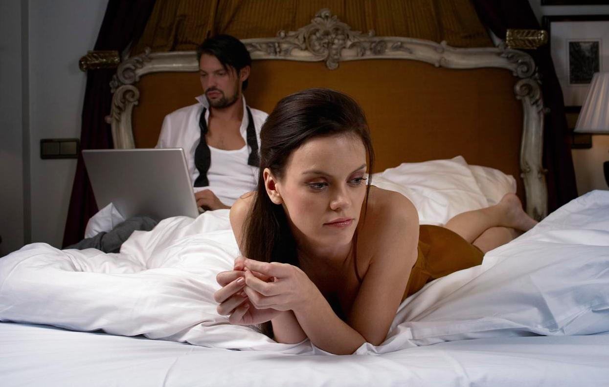 descrizione rapporti sessuali incontri internet