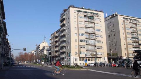 Milano, Movimento 5 Stelle: buco da 204 mln negli affitti del Comune
