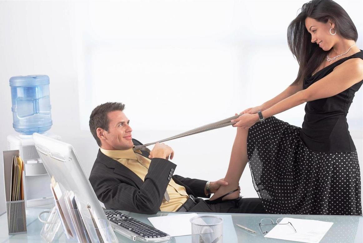 donne e tradimenti